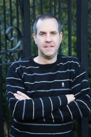 Tom Cohen image